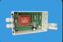 LED-Steuerung ITFLW1